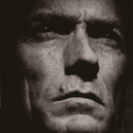 clint||<img src=_data/i/galleries/Films/clint-th.PNG>